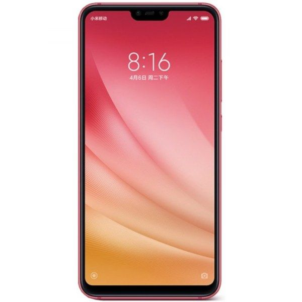 Huawei Enjoy 9s Price In Bangladesh Mobileprice Bangladesh Xiaomi 3g Network Display Resolution