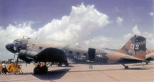 USA invasion of Laos - '64 - '73 (Operation Barrel Roll) a covert interdiction and close air support campaign conducted in the Kingdom of Laos between 14 December 1964 and 29 March 1973 concurrent with the Vietnam War. Lyndon B. Johnson.