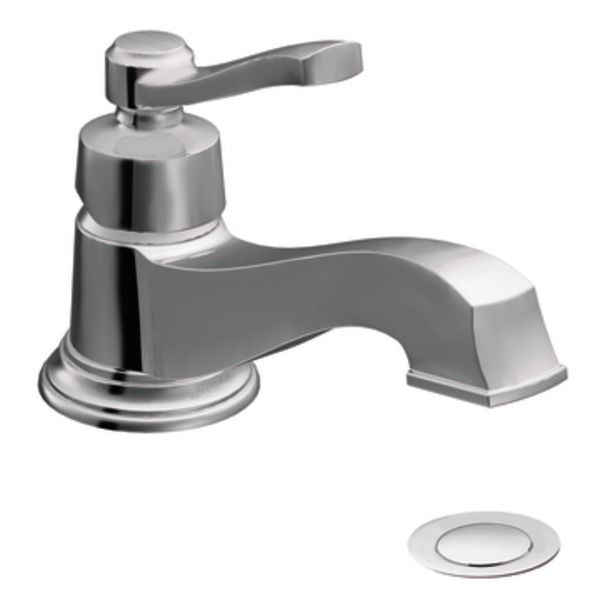 faucets bathrooms size medium sink fredericks bronze faucet of parts moen brushed burg fixtures bathroom waterfall nickel boardwalk