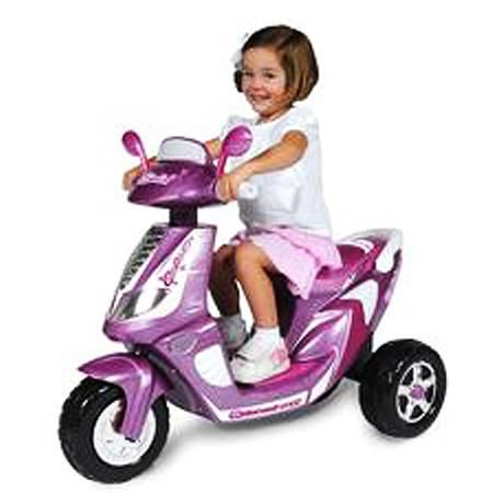 17 best images about for the kiddies on pinterest play for Toys r us motorized scooter
