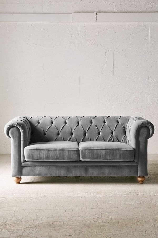 1000 Ideas About Grey Sofa Decor On Pinterest Sofa Styling Kendall Charcoal And Grey Sofas