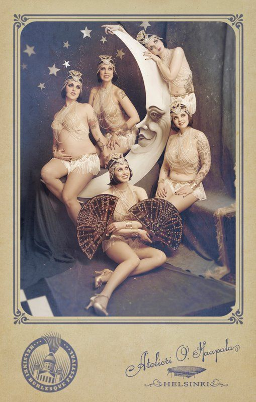 burlesque essay Essay - burlesque is a performance that was created with caricature and parody to mock by being a humorous comedy with an added sexual essence in real meaning, you could call burlesque a.