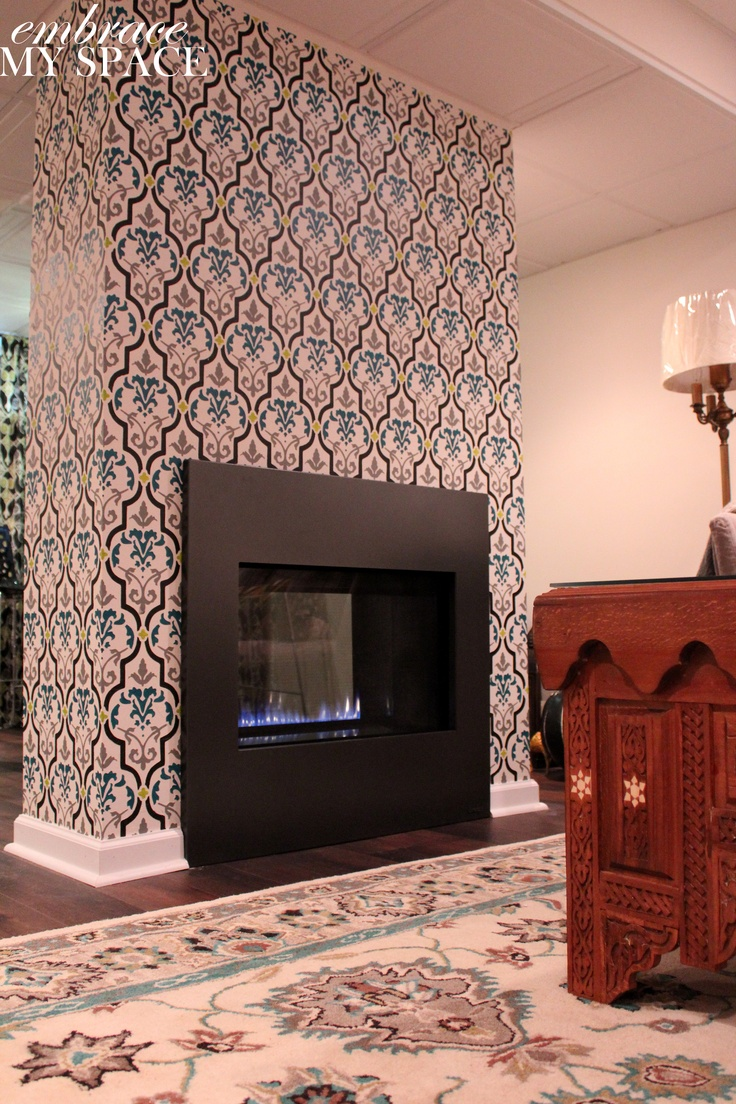 Pin By Heather Alizadeh On Fireplaces Pinterest
