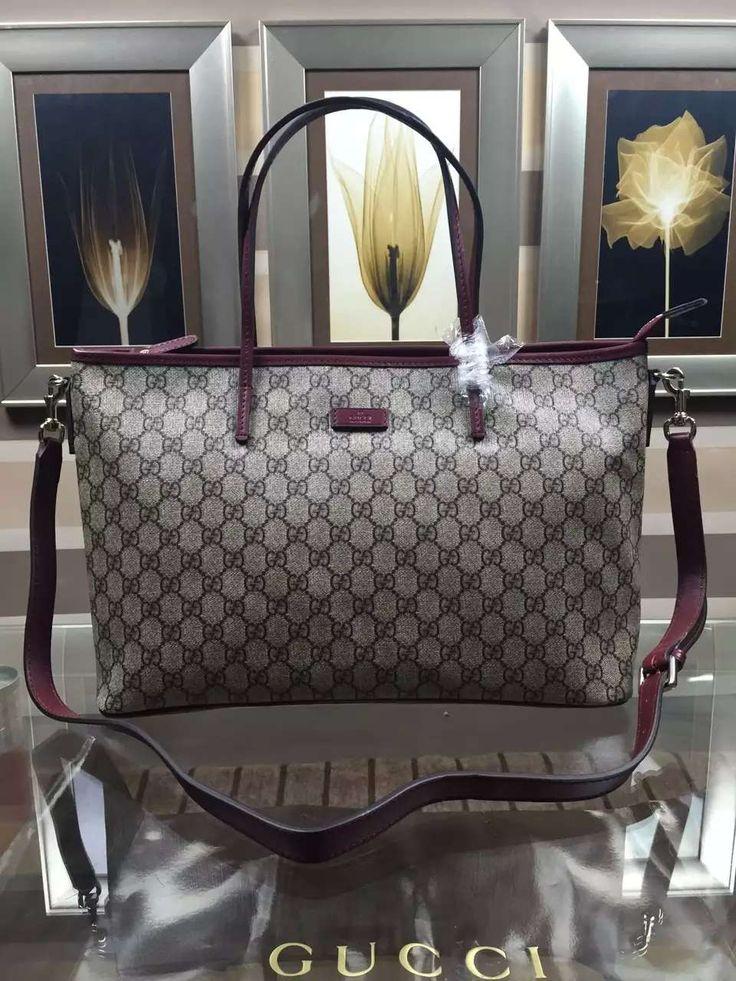 gucci Bag, ID : 30351(FORSALE:a@yybags.com), about gucci, gucci maker, gucci boys bookbags, gucci sale 2016, authentic gucci sale, gucci usa shop online, 2016 gucci handbags, gucci boys backpacks, gucci backpack on wheels, gucci sale 2016, gucci trendy purses, gucci nappy bag, gucci where to buy a briefcase, gucci designer travel wallet #gucciBag #gucci #gucci #house