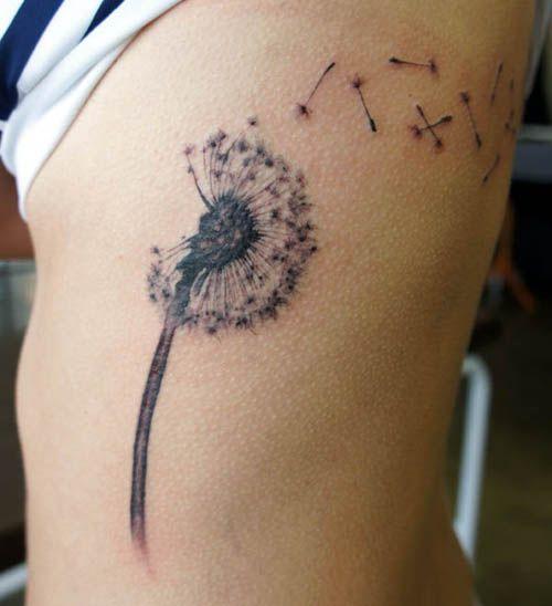 My beautiful tattoo! <3 Done by Rasty at 1933 Classic Tattoos #tattooaddict #tattoosupplier