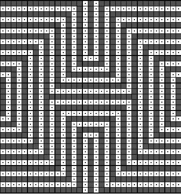 f1c4b070bdcc9c95ebbdbdb72ca6751b.jpg 369×395 pixels