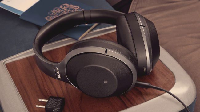 The best noise-cancelling headphones in the UAE for 2018