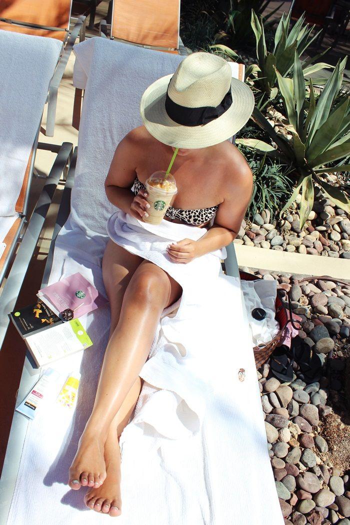 Las Vegas / www.livinuoanotch.com