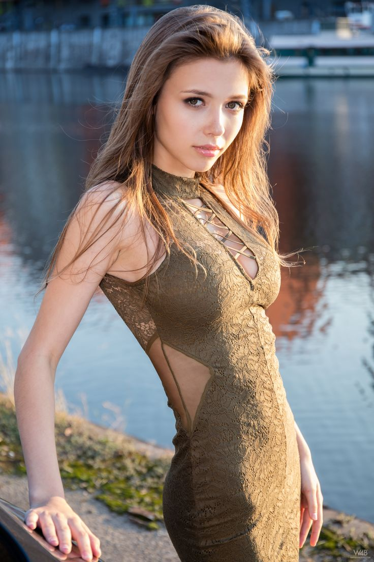 Mila Azul  Milla, Actrices, Chicas-9412
