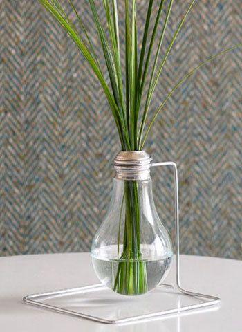 Make the Coolest Vase Ever   20 Delightfully Geeky DIYs