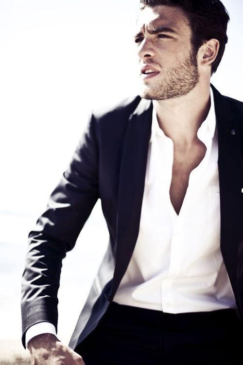 #Men's #Fashion