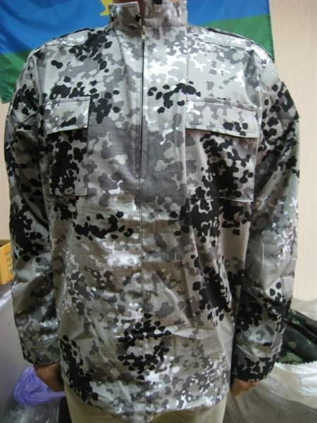 Куртка командор с мембраной купить запорожье