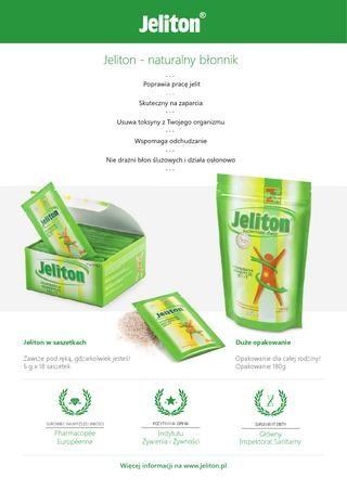 Ulotka dla znajomych! #rekomendujto #jeliton #marketingrekomendacji #WOMM #AmbasadorJeliton #buzzmedia http://issuu.com/rekomenduj.to/docs/ulotka_jeliton__online