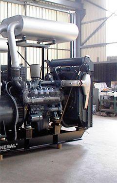grupos electrógenos Venezuela. Plantas Electricas Diesel Venezuela. Motores a Diesel Venezuela. Generadores Electricos Venezuela. Diesel Power Generator Sets Venezuela. Diesel GenSets Venezuela.