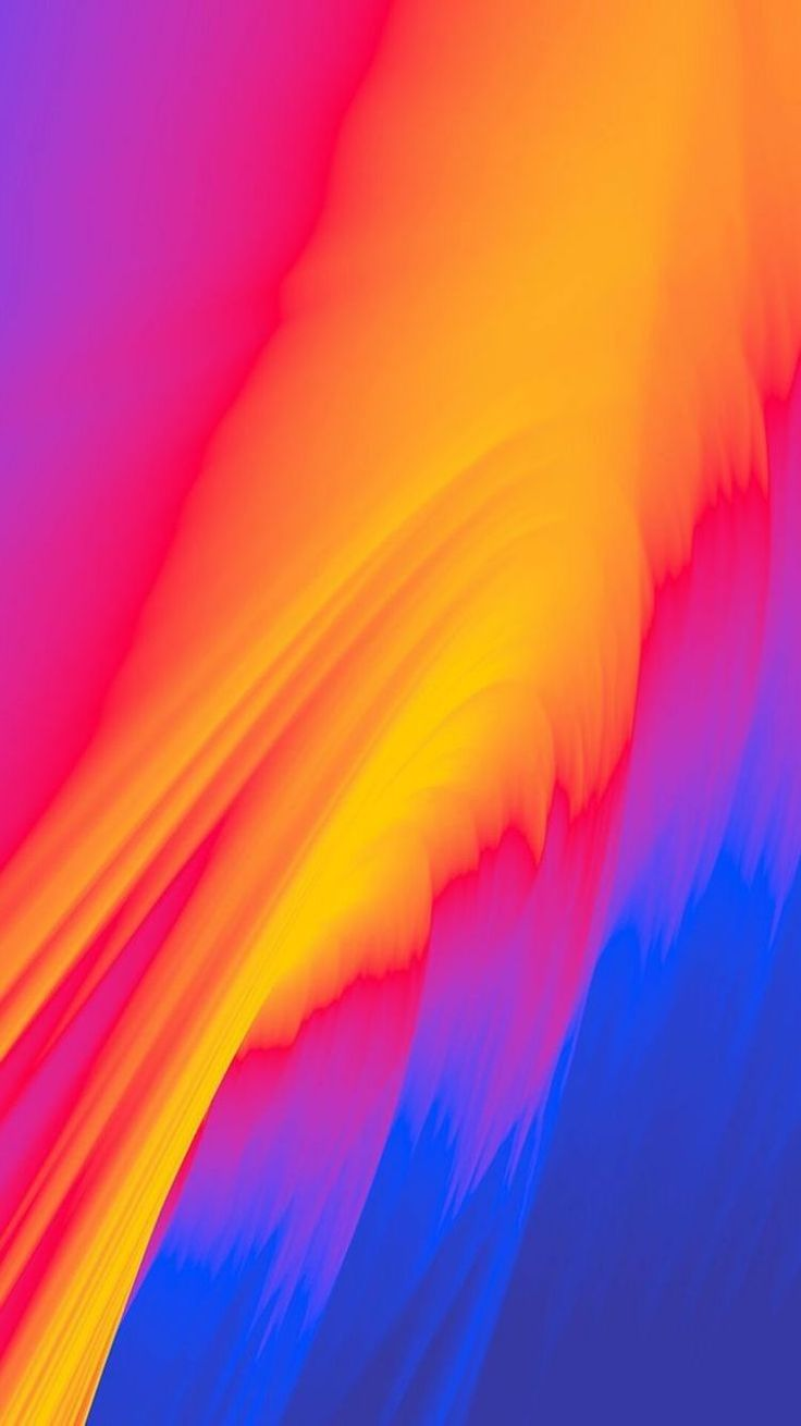 Abstract HD Wallpapers 568509152962515360 8