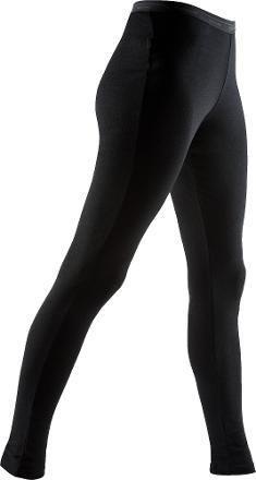 REI icebreaker leggings