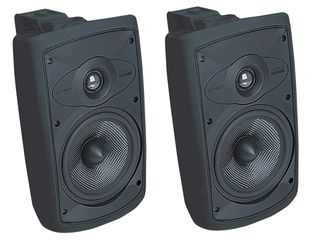 Niles OS6.5 Outdoor Speakers