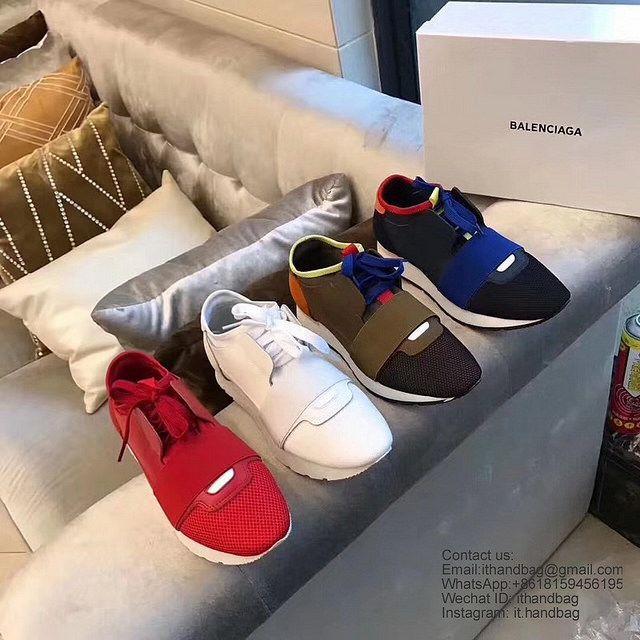 P Amazon Women Fashion 30 to 90% Discount Pumps #Shoes