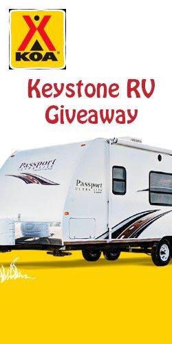 Pin By Timandmichele Ash On Rv Giveaways Keystone Rv