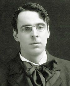 http://www.nli.ie/yeats/main.html    From the National Library of Ireland - The Life and Works of William Butler Yeats - FULLY INTERACTIVE!