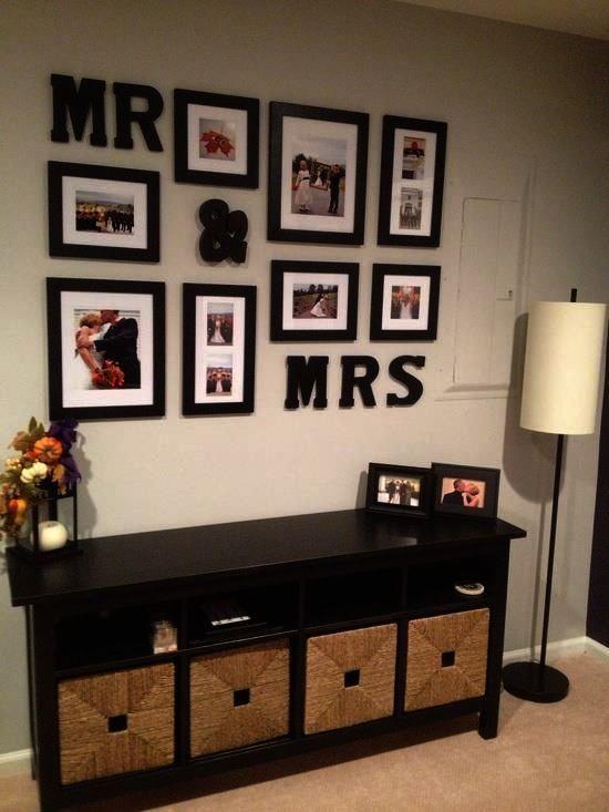 Ahhh > Home Interior Design Ideas For Small Spaces! | Home Interior ...