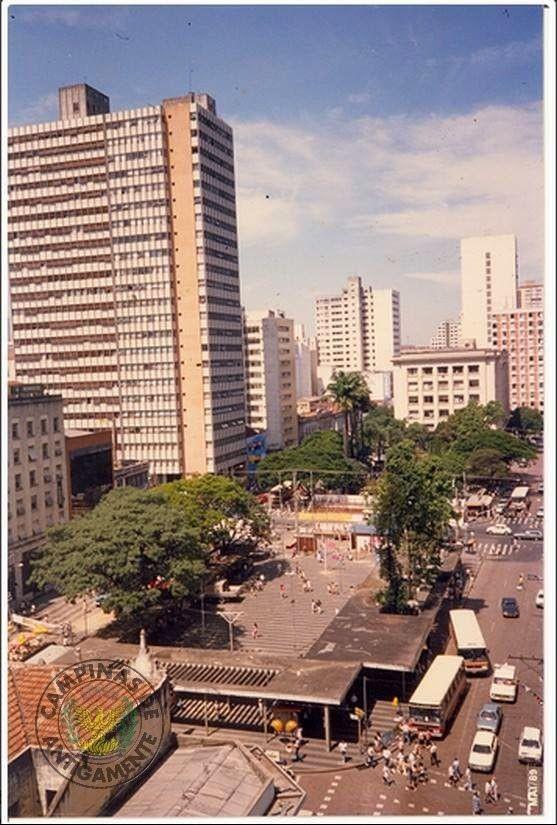 1980 LARGO DO ROSÁRIO