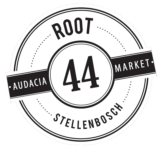 Root44 Market near Mooiberge Strawberry Farm.    This is one of the coolest markets around! Every Saturday & Sunday from 09:00 until 15:30