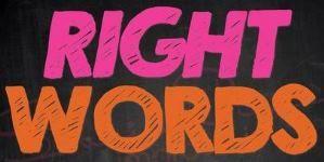 Vaak gebruikte Engelse woorden, verkeerd toegepast. Grote kans dat je deze Engelse woorden regelmatig gebruikt maar net niet weet hoe ze ook alweer precies worden gebruikt. In dit blog van SR training zakelijk Engels wordt het uitgelegd.