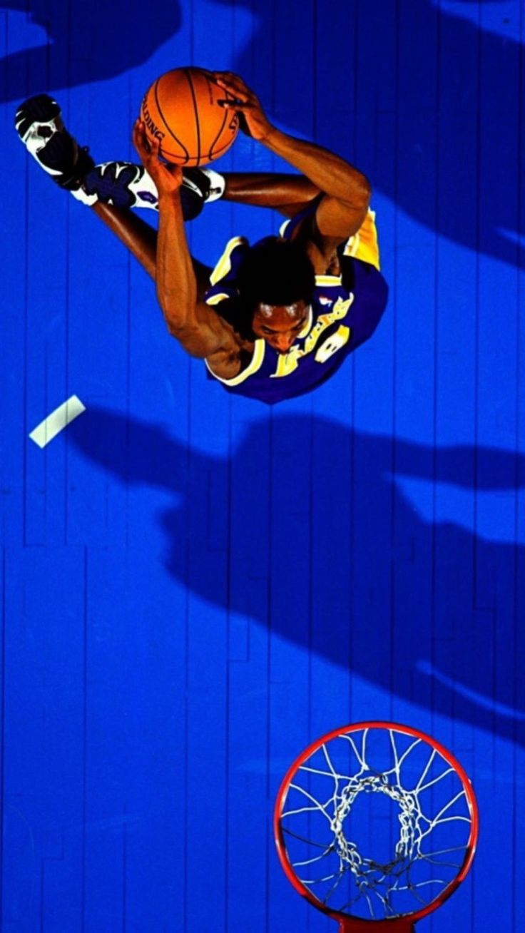 Pin by Taha Jackson on NBA in 2020 Kobe bryant pictures