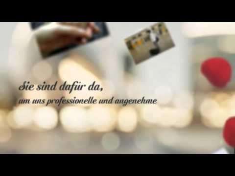 http://bestezahnimplantate.de/auslandszahnersatz/ Dentalbehandlung, Zahnklinik in Ungarn Tipps Schauen Sie sich Stufe 4 an: http://www.pinterest.com/pin/391320655093501890/  Vergessen Sie nicht auch http://www.pinterest.com/pin/391320655093513189/ und http://www.pinterest.com/pin/391320655093513184/ anzuschauen.  Mehr Informationen: http://bestezahnimplantate.ch/komplett-neue-zahne/