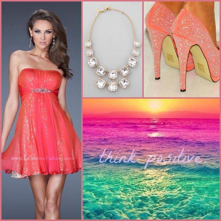 Mejores 62 imágenes de Dresses en Pinterest | Para mujeres, Vestido ...