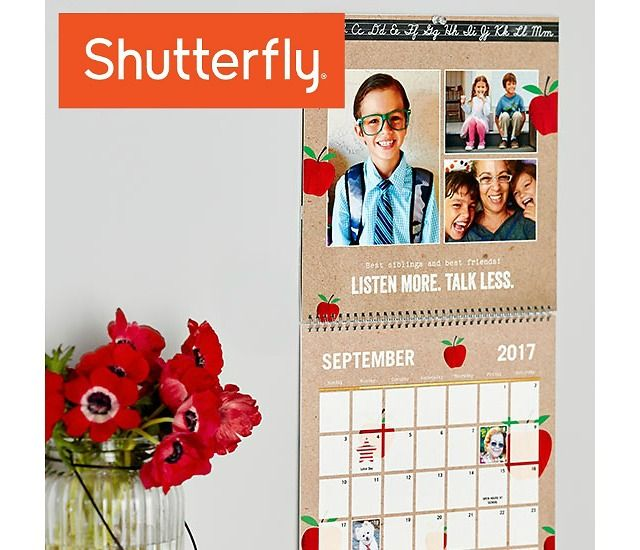 Shutterfly Calendar Ideas : Best ideas about shutterfly free calendar on pinterest
