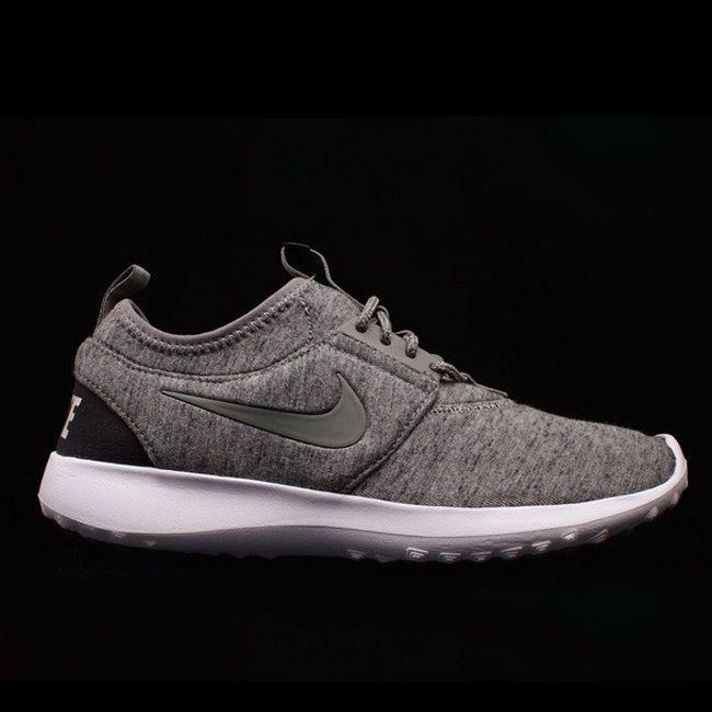 Nike Juvenate Tech Fleece: Grey