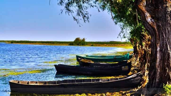 Zone turistice din Romania pe care trebuie sa le vezi macar o data in viata