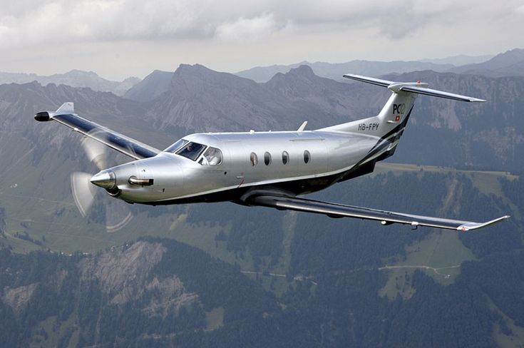 This week, we're comparing the costs of Pilatus' single-engine PC-12NG and Beechcraft's King Air 250. Both operate with similar performancespecs, with ranges between 1,600 and 1,700 nautical milesand room for seven passengers.  For consistency's sake, we'll use 200,000 miles per year as the common denominator for ourcomparison. The PC-12NG cruises at around 261 knots, or 301