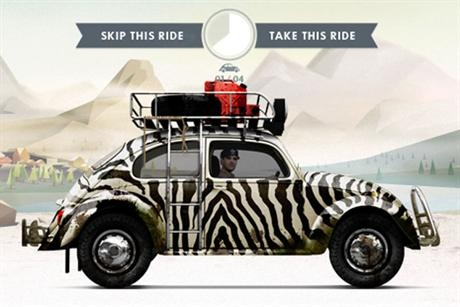 135 Best Images About Exotic Zebra Vehicles On Pinterest