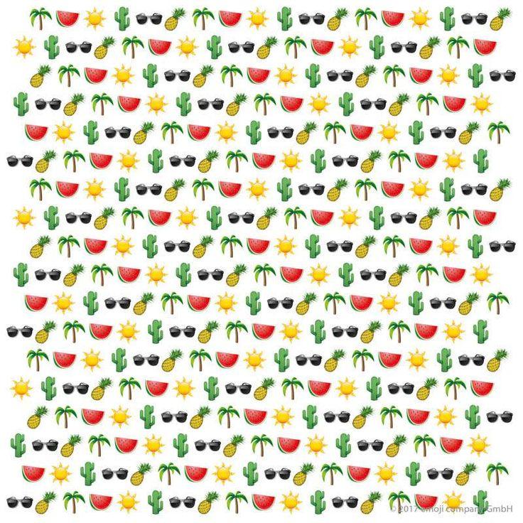 30 best emoji u00ae patterns images on pinterest