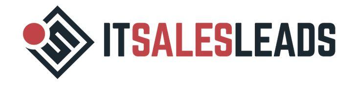 Requirements and Job Duties of a Retail Sales Associate Sales - description of sales associate