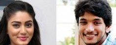 Sana Maqbool to romance Gautham Karthik  http://www.tollywood.net/TopStories/MovieStory/8037/++sana+maqbool+to+romance+gautham+karthik