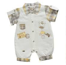 Resultado de imagem para moldes de roupas de bebe gratis para imprimir