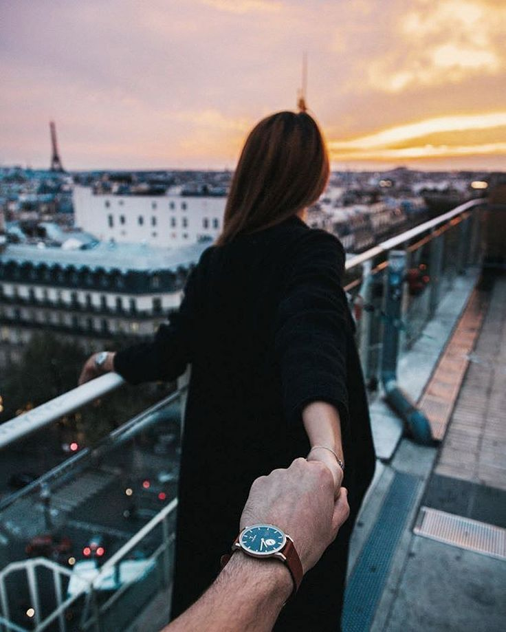 "Polubienia: 1,080, komentarze: 6 – TRIWA Official Instagram (@triwa) na Instagramie: ""Loch Falken looking out over the Parisian rooftops.  Pic by:  @ryadoug"""