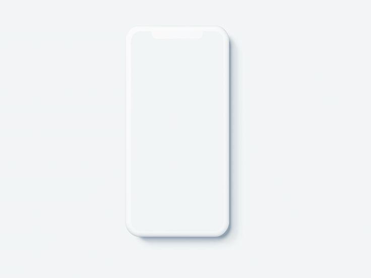 Product Image Phone Mockup Phone Design Phone Logo