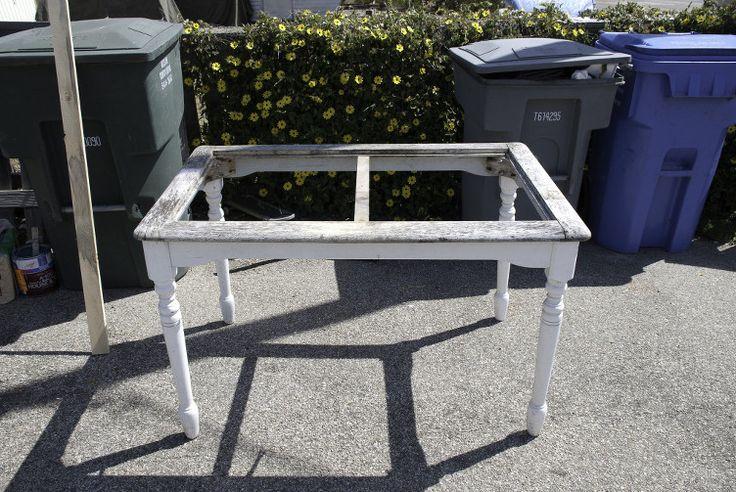 388 best images about a detourner recycler objets sur for Meubles ikea detournes