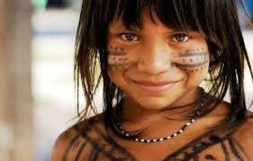 indigena venezolano - Buscar con Google