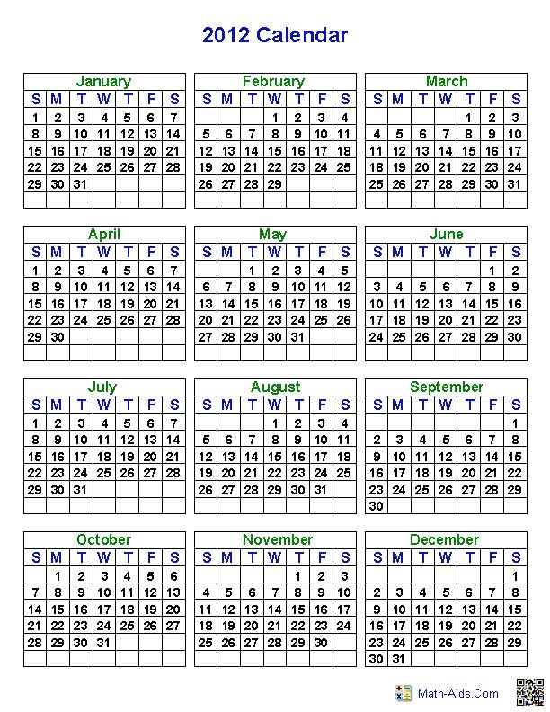 Calendar Worksheet Pdf : Best calendar worksheets ideas on pinterest