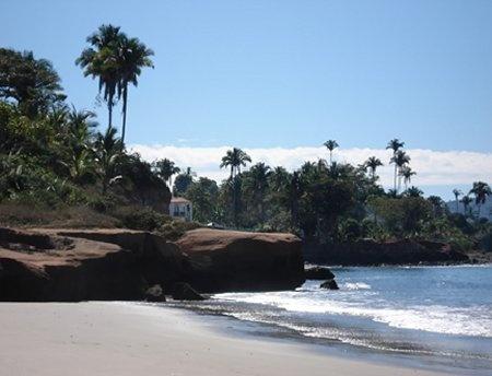 Matanchen Bay Mexico. Beautiful!