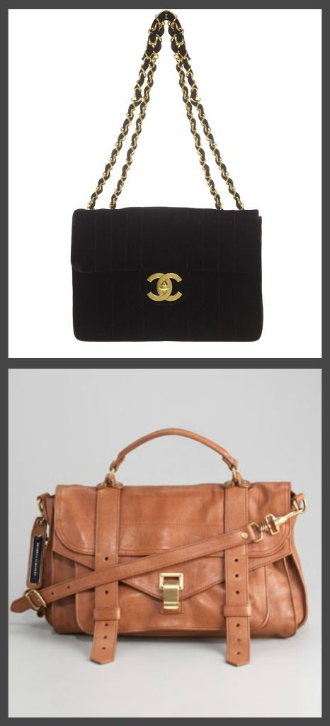 2013 GUCCI bags for cheap