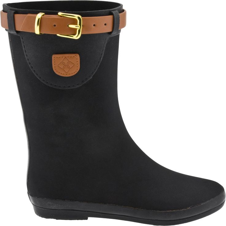17 Best ideas about Womens Boots On Sale on Pinterest | Girls ...