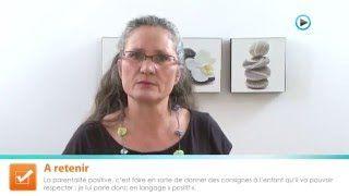 les formulations positive fillioza - YouTube