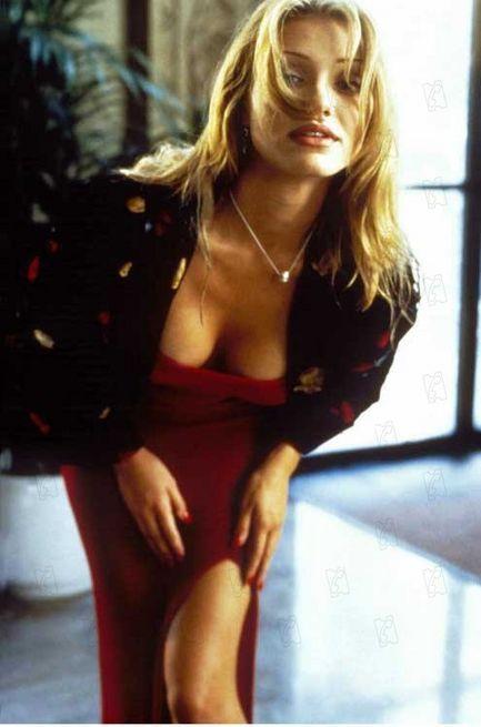 cameron-diaz-the-mask-nude-big-tits-blonde-porn-actress